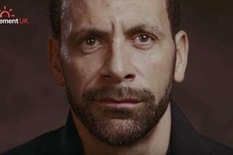 Rio Ferdinand : Ces mots qu'il aurait aimé dire à sa femme, morte à 34 ans...