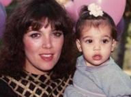 Kim Kardashian a 37 ans : Avalanche de messages pour son anniversaire