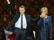 Emmanuel Macron : Son coach vocal dévoile ses petits secrets