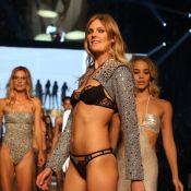 Constance Jablonski : Le top model français rêve de devenir vétérinaire