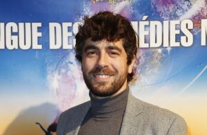Agustin Galiana en deuil : Le comédien a perdu un être cher