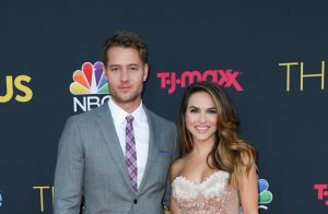 Justin Hartley marié : Photo sublime du sex symbol de This is Us avec sa femme