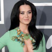 Ellen DeGeneres : Sa réflexion sur les seins de Katy Perry passe (très) mal...