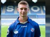 Steven Keller : Mort à 25 ans du footballeur, l'enfant de Strasbourg
