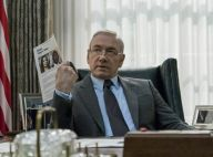 "Kevin Spacey : ""House of Cards"" menacée, Netflix retarde la saison 6"