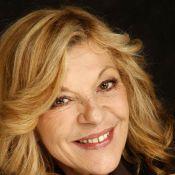 Nicoletta, quarante ans après, elle s'offre un nouveau tour... de manège !