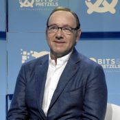 Kevin Spacey viré de House of Cards : Quel avenir pour la série ?
