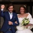"""""""Dans Mariés au premier regard (M6), Tiffany épousait Thomas. Mais serait-elle en fait en couple avec Justin, un autre participant de l'émission ?"""""""