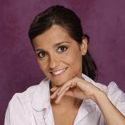 Tania Young, nouveau visage de l'access prime-time de France 2 !  Oui et...dès le 6 avril ! (réactualisé)