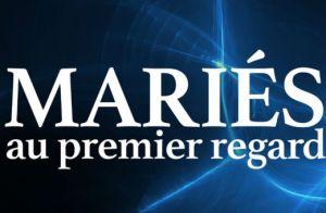 Mariés au premier regard : Le maire aperçu dans une émission de télé-réalité