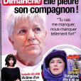France Dimanche, en kiosques le 10 novembre 2017