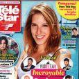 Le magazien Télé Star du 18 au 24 novembre 2017