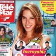 """""""Le magazien Télé Star du 18 au 24 novembre 2017"""""""