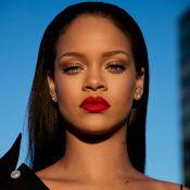 Rihanna : La superstar publie son premier tuto beauté !