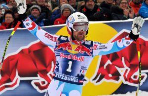 Mort de David Poisson : Le skieur de 35 ans chute à l'entraînement, le choc...