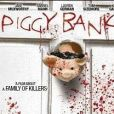 Affiche du film Born Killers (Piggy Banks)