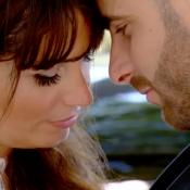 Mariés au premier regard – Florian : Sa belle surprise à Charlène non diffusée