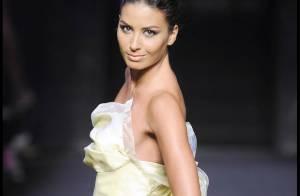 Elisabetta Gregoraci : regardez comment la bombe italienne redonne le sourire à son mari Flavio Briatore...