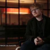 Ed Sheeran : Pourquoi son interview sur TF1 a mis ses fans en colère