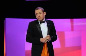 César 2009 : Et Dany Boon arriva...