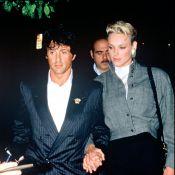 Sylvester Stallone accusé d'agression sexuelle : Son ex Brigitte Nielsen dément