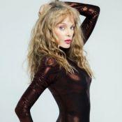 Arielle Dombasle : Sa pique à Danse avec les Stars 8 !