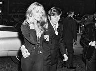 Mort de Charles Manson, tueur de Sharon Tate : Roman Polanski ne peut réagir...