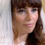 Mariés au premier regard : Charlène dévoile un secret de la production !