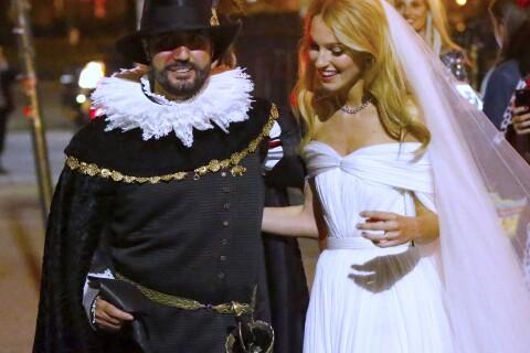 Tatiana Santo Domingo : Son frère divorce, un an après son mariage de folie