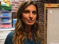 Laetitia Milot enceinte : Les conséquences sur le tournage de Plus belle la vie