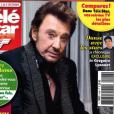 """""""Le magazine Télé Star du 2 décembre 2017"""""""