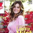 Le magazine Télé 7 Jours du 2 décembre 2017