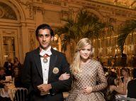 Bal des Débutantes 2017 : La fille de Reese Witherspoon, Ava, magnifique !