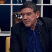 EXCLU – Christian Quesada : Relation avec son ex-femme, mariage... Il se confie