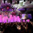 "Taraji P. Henson - Soirée des ""Women In Music"" du magazine Billboard au Ray Dolby Ballroom à Hollywood, le 30 novembre 2017"