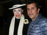 Geneviève de Fontenay élit sa Miss Beauté Nationale 2018, avec Francky Vincent