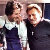 Mort de Johnny Hallyday : Jean Imbert, touchant, se remémore les derniers jours