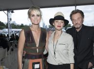 Johnny Hallyday : Après Guillaume Canet, Marion Cotillard partage son chagrin