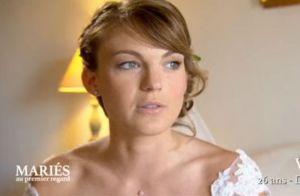 Vicky (Mariés au premier regard)