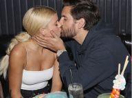 Sofia Richie et Scott Disick : Amoureux à Miami, malgré l'avalanche de critiques