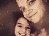 Katie Holmes : Rare apparition sur scène avec Suri, 11 ans et si craquante