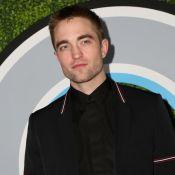 Robert Pattinson de nouveau en couple ? Il s'affiche avec une mystérieuse blonde