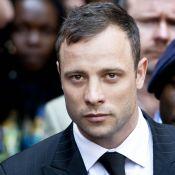 Oscar Pistorius trop bavard en prison : L'athlète déchu agressé par un codétenu