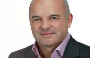 Harcèlement sexuel : La plainte contre le patron de LCI classée sans suite