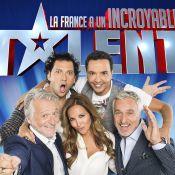 """Incroyable Talent renouvelée malgré le scandale : M6 recherche un """"méchant"""""""