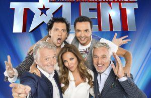 Incroyable Talent renouvelée malgré le scandale : M6 recherche un