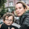 Diane Kruger dans In The Fade