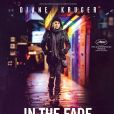 Affiche d'In The Fade