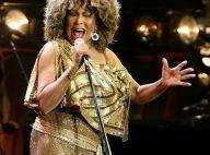 Tina Turner une étoile sur scène à 69 ans... merci qui ?