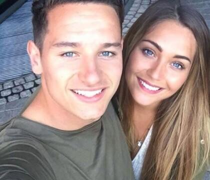Charlotte Pirroni et Florian Thauvin : Mission reconquête après la rupture !